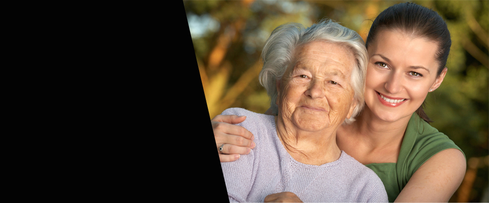 Elderly Care Services San Diego CA